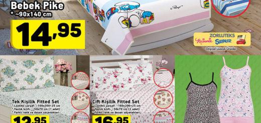 A101-13-Temmuz-Ev-Tekstili-Fırsatları-Aktüel-Kataloğu