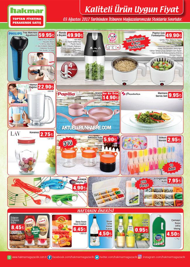 A101-3-Ağustos-2017-Aktüel-Mutfak-Ürün-Kataloğu
