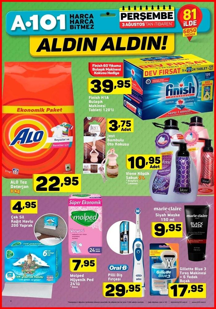 A101-3-Ağustos-Sayfa-Yedi