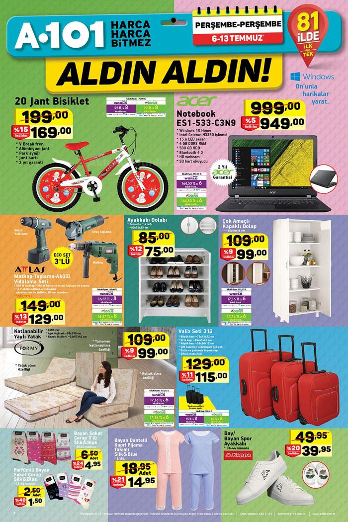 A101-6-Temmuz-13-Temmuz-Aktüel-Ürünler-Perşembe