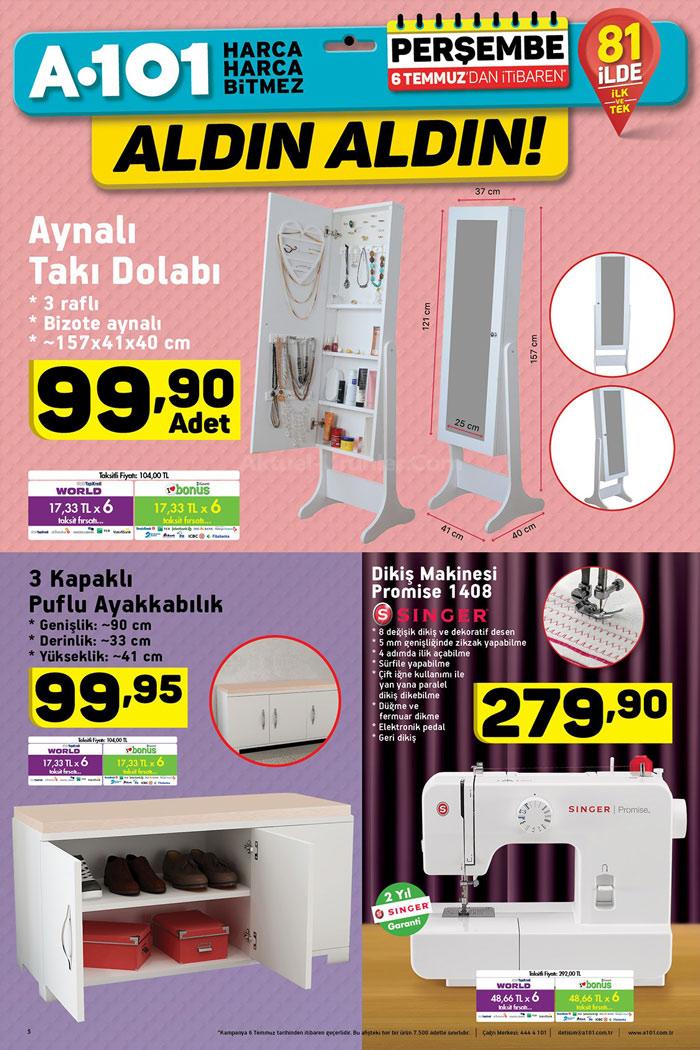 A101-6-Temmuz-Dekorasyon-ve-Dikiş-Makinesi-Ürünleri