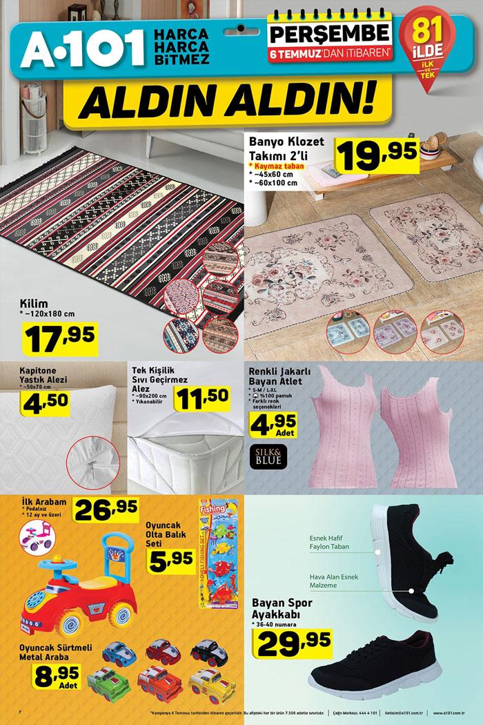 A101-6-Temmuz-Ev-Tekstili-ve-Oyuncak-Aktüel-Fırsatları
