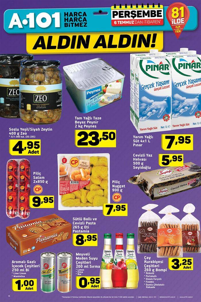 A101-6-Temmuz-Gıda-Aktüel-Ürünleri-Kampanyaları