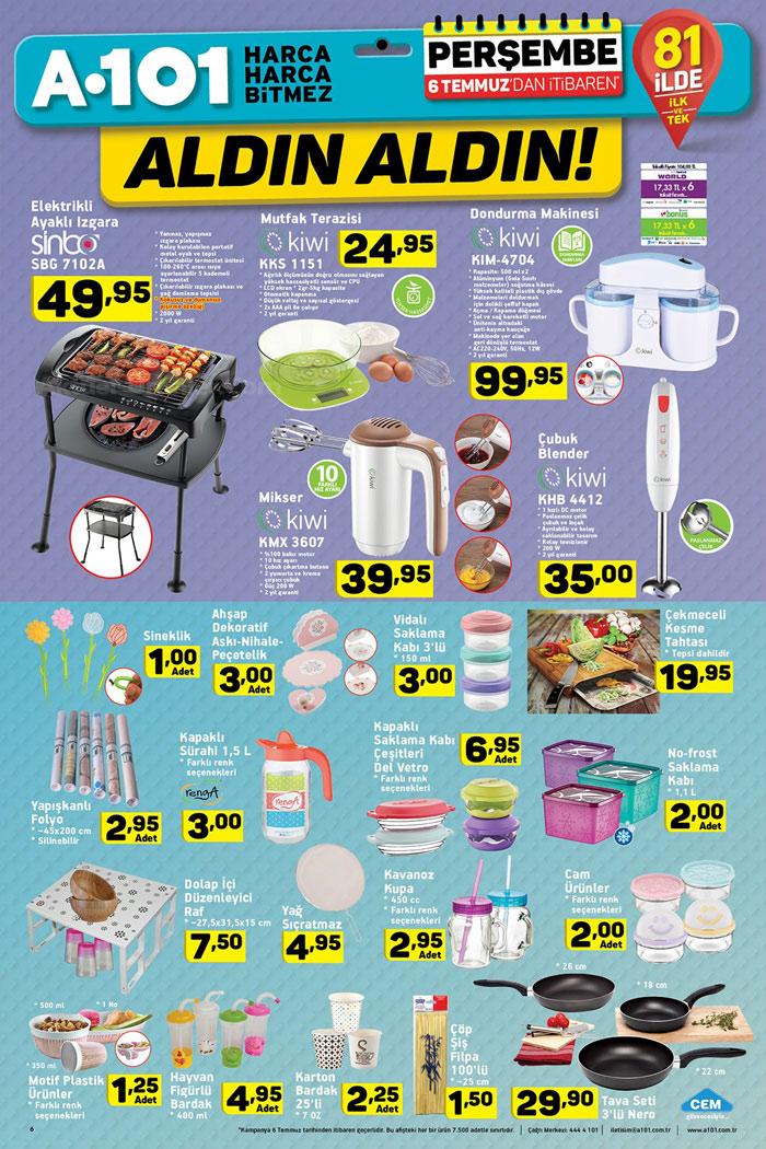 A101-6-Temmuz-Mutfak-Aktüel-Ürünleri-Sayfası