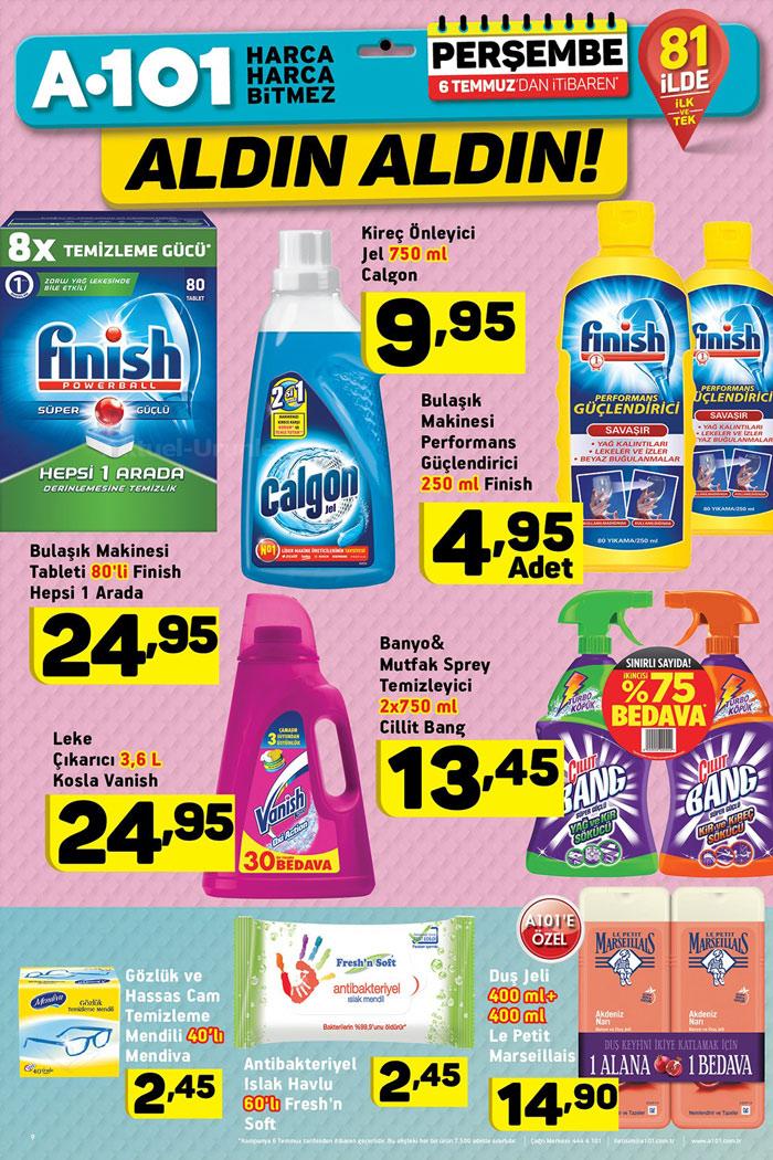 A101-6-Temmuz-Temizlik-Ürünleri-İndirimli-Sayfaları