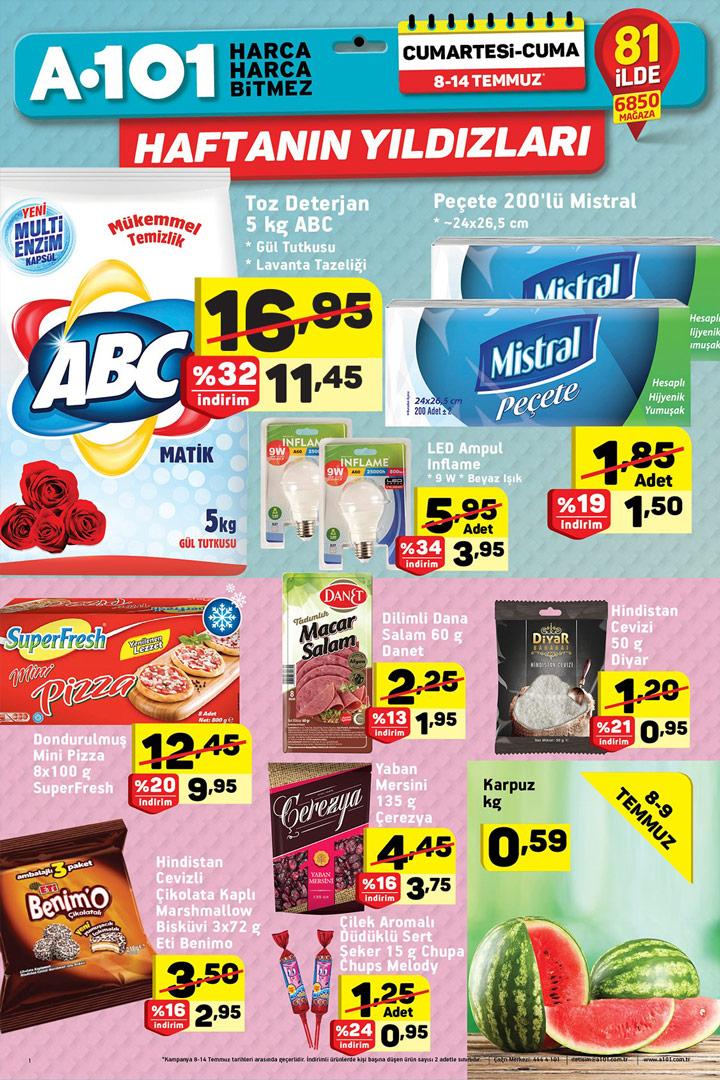 A101-8-Temmuz-2017-Aktüel-Ürünler-Kataloğu