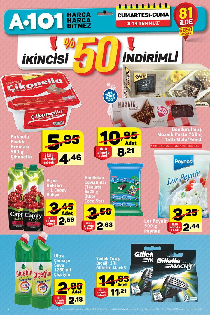 A101-8-Temmuz-Aktüel-Ürünler-Hafta-Sonu-Kataloğu
