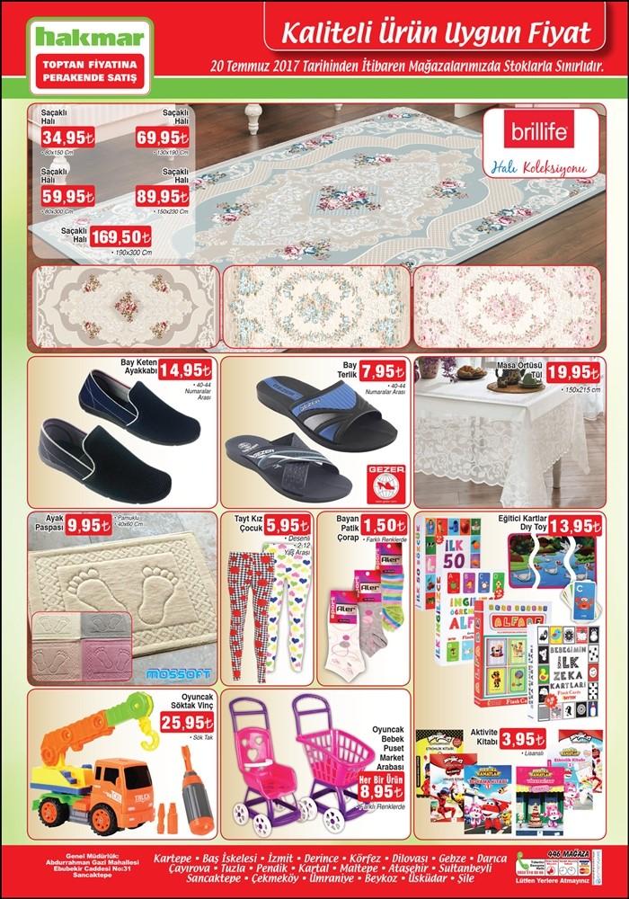 Hakmar-20-Temmuz-Sayfa-İki
