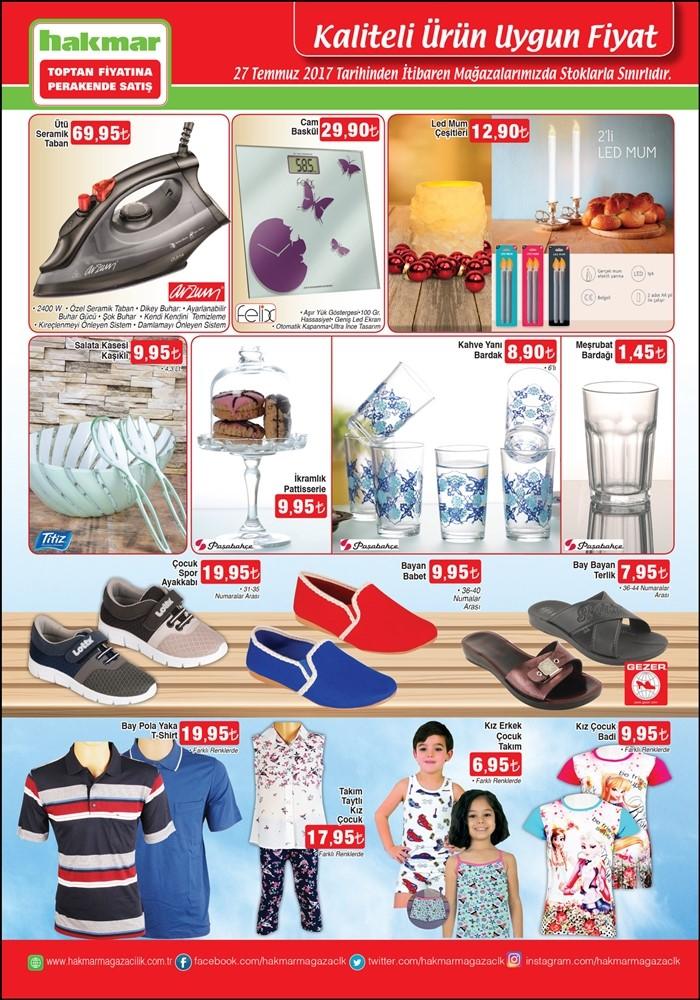 Hakmar-27-Temmuz-Sayfa-Bir
