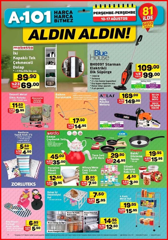 A101-10-Ağustos-Sayfa-İki