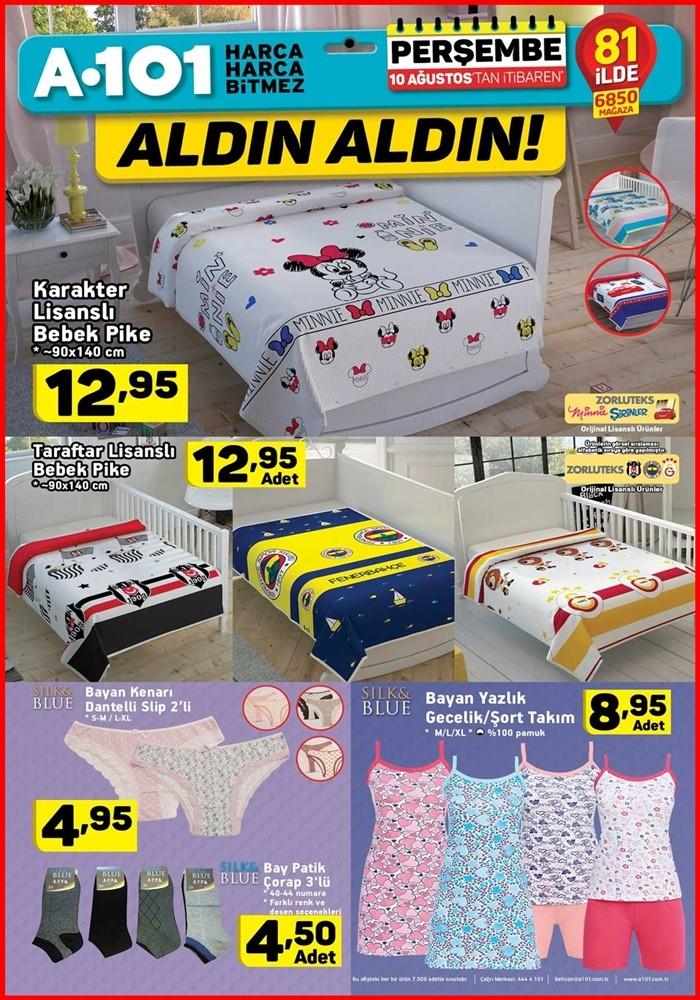 A101-10-Ağustos-Sayfa-Altı
