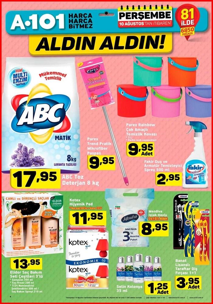 A101-10-Ağustos-Sayfa-Beş