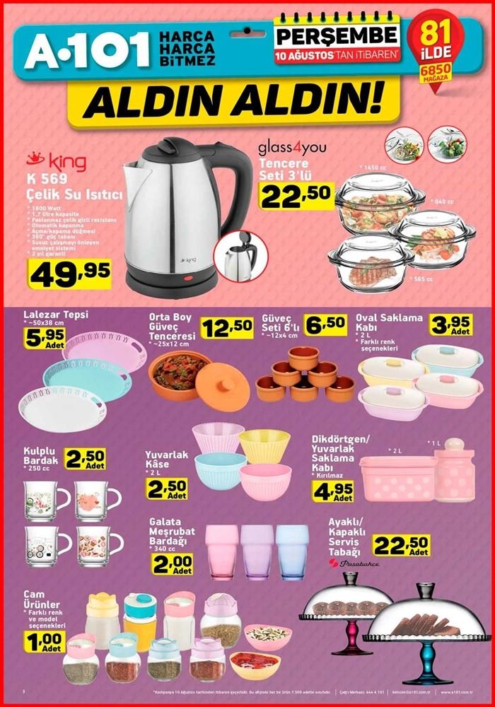 A101-10-Ağustos-Sayfa-Dört
