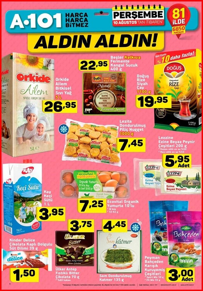 A101-10-Ağustos-Sayfa-Yedi