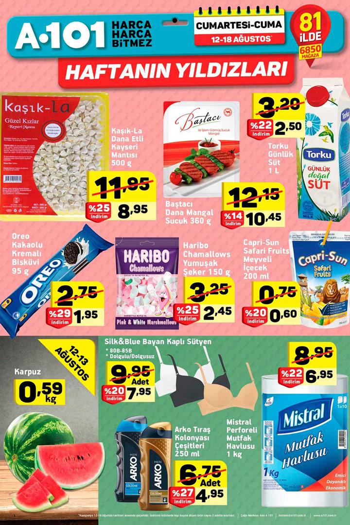 A101-12-Ağustos-2017-Aktüel-Ürünler-Kataloğu