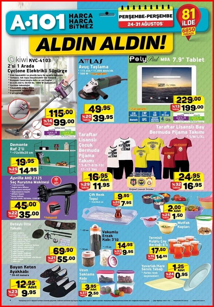 A101-24-Ağustos-Aktüel-Altus-Derin-Dondurucu