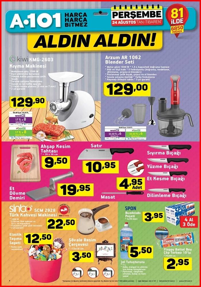 A101-24-Ağustos-Sayfa-Üç