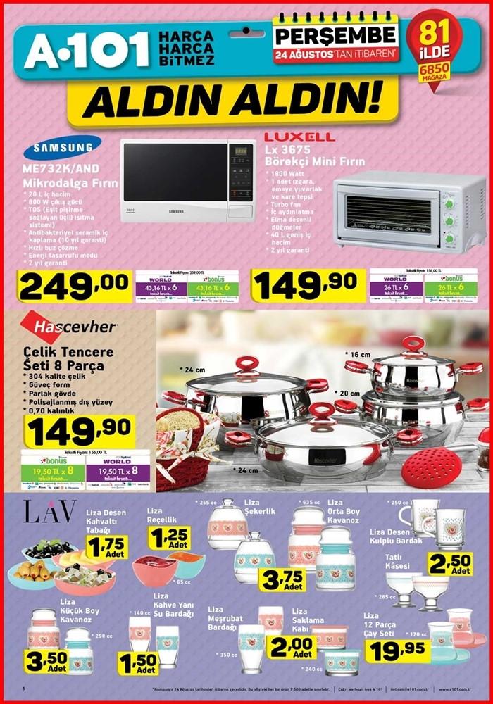 A101-24-Ağustos-Sayfa-İki