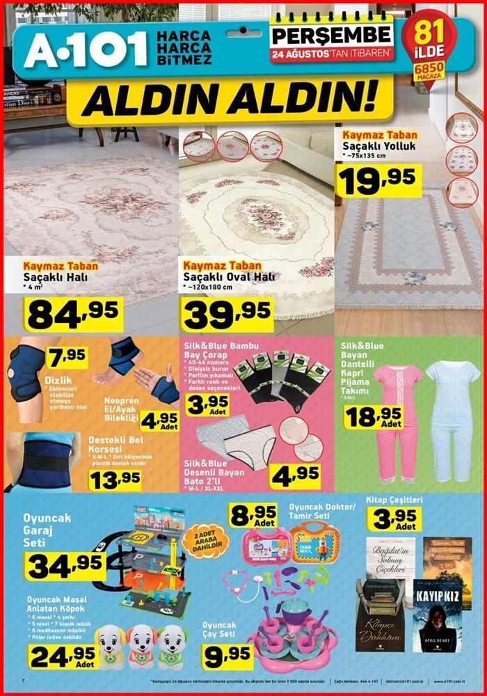 A101-24-Ağustos-Sayfa-Altı