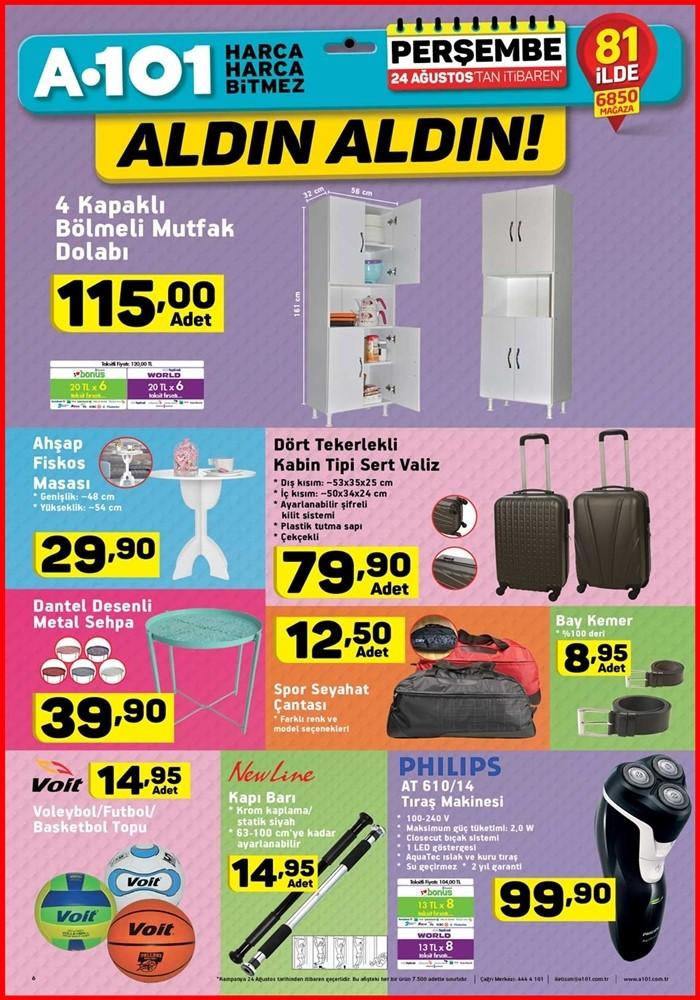 A101-24-Ağustos-Sayfa-Beş