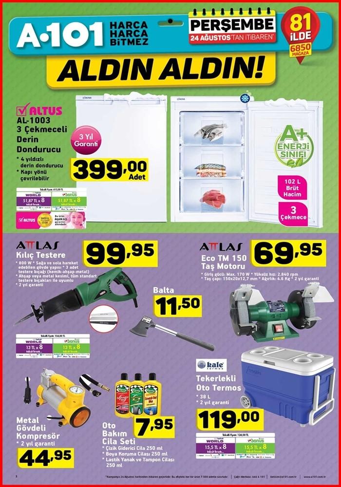 A101-24-Ağustos-Sayfa-Dört