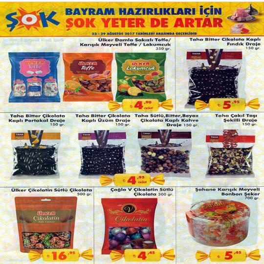 sok-23-agustos-2017-aktuel-indirim-kurban-bayram-seker-2