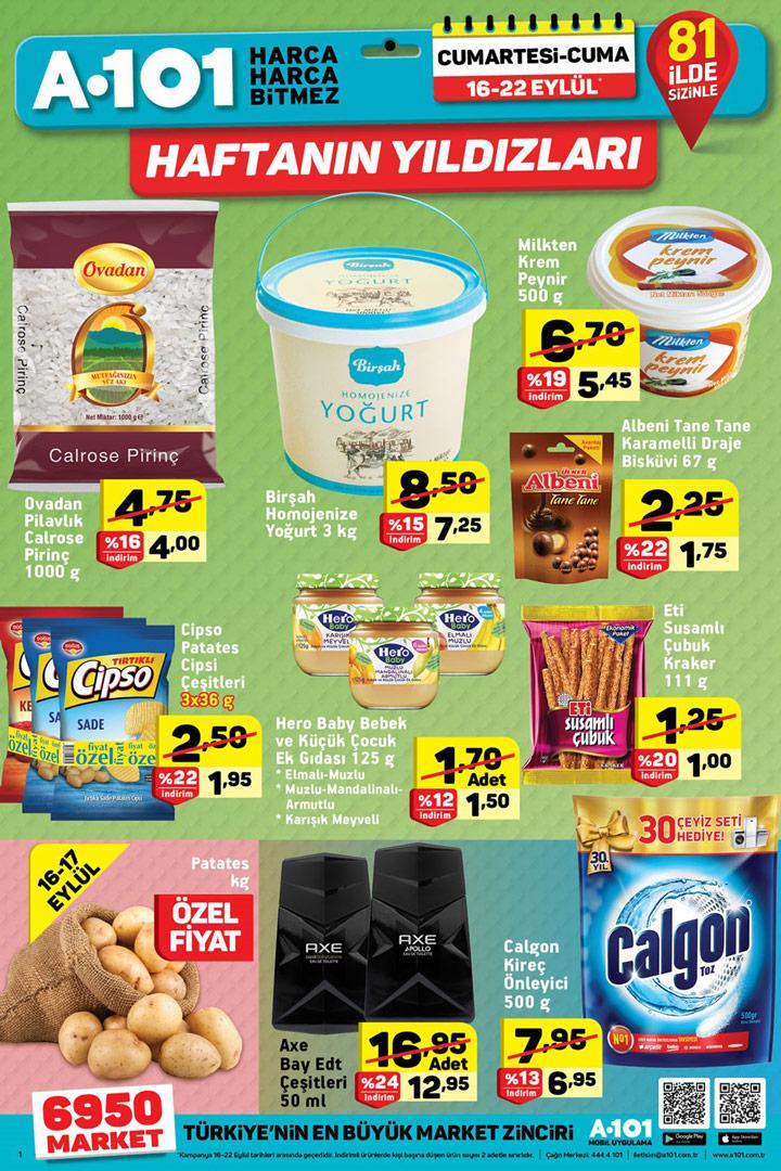 A101-16-Eylül-2017-Aktüel-Ürünler-Kataloğu