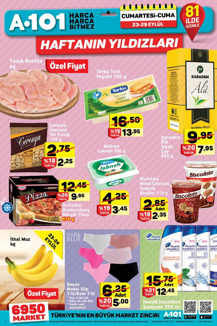 A101-23-Eylül-2017-Aktüel-Ürünler-Kataloğu