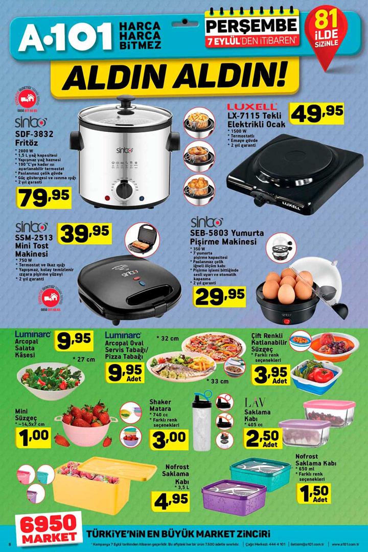 A101-7-Eylül-Perşembe-Aktüel-Pişirme-Ürünü-İndirimleri