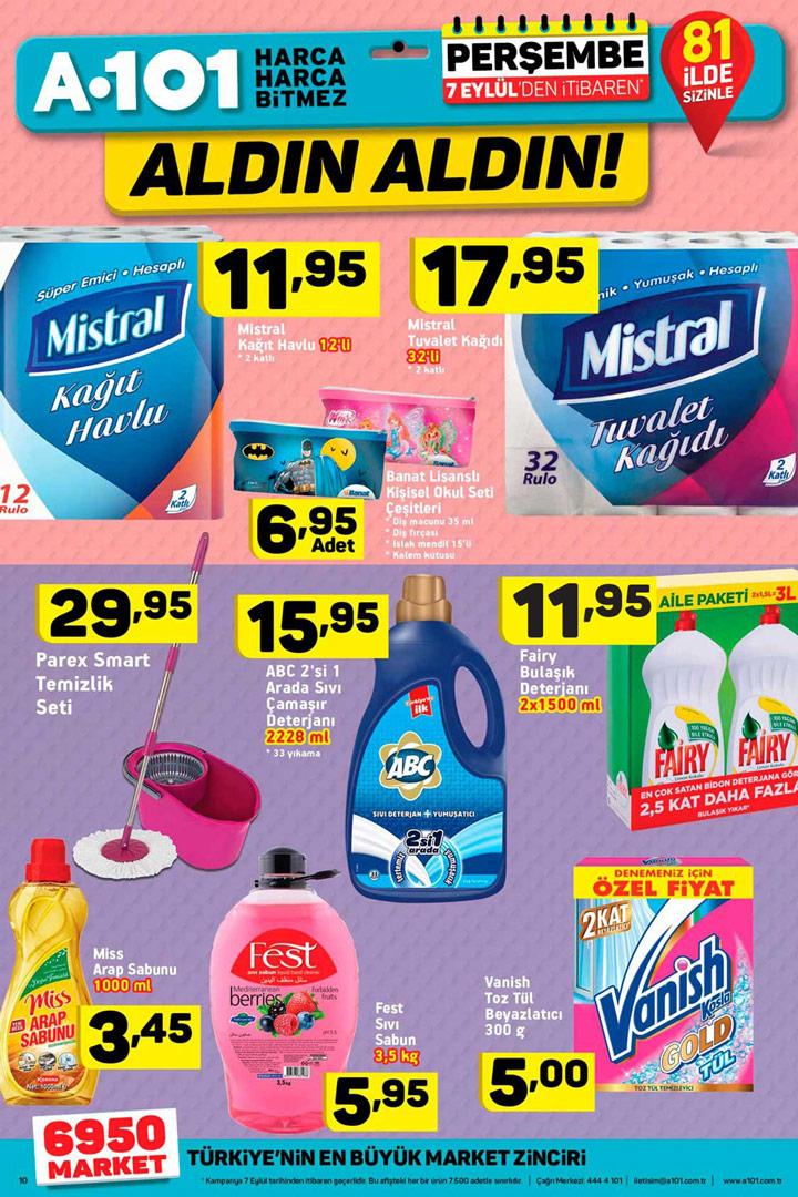 A101-7-Eylül-Temizlik-Aktüel-Ürün-İndirimleri-İncelemesi