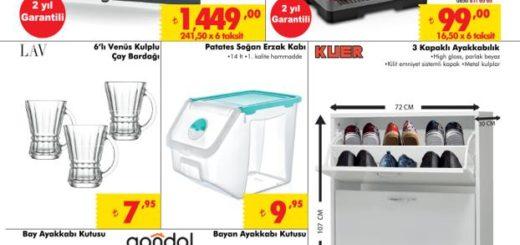 sok-30-eylul-2017-sayfa1