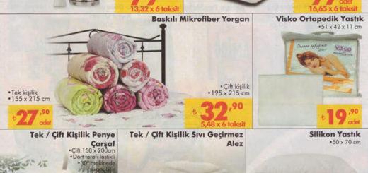 sok-market-27-eylul-2017-pril-bulasik-makinesi-tableti