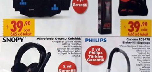 sok13eylul3