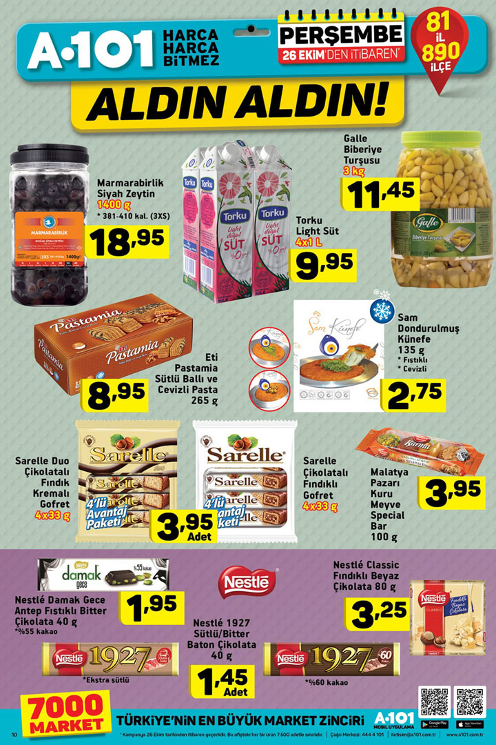 A101-26-Ekim-Aktüel-Gıda-Ürün-Fırsatları-