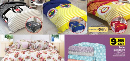 A101-26-Ekim-Ev-Tekstili-Aktüel-Ürün-Kataloğu
