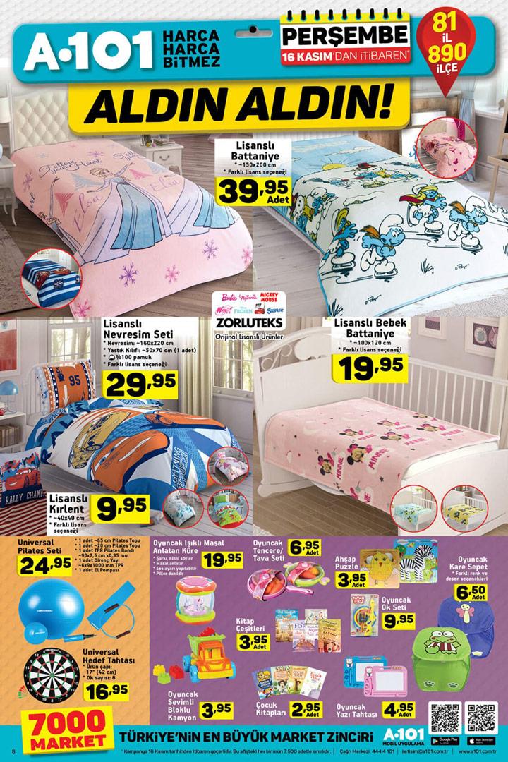 A101-16-Kasım-2017-Aktüel-Bebek-Ürünleri-Sayfası
