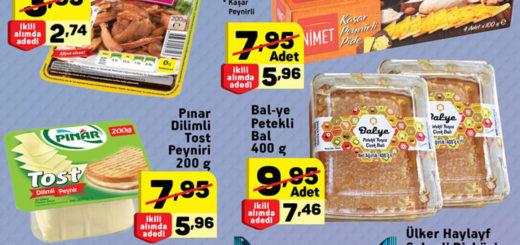 A101-18-Kasım-24-Kasım-Aktüel-Ürün-Katalogları