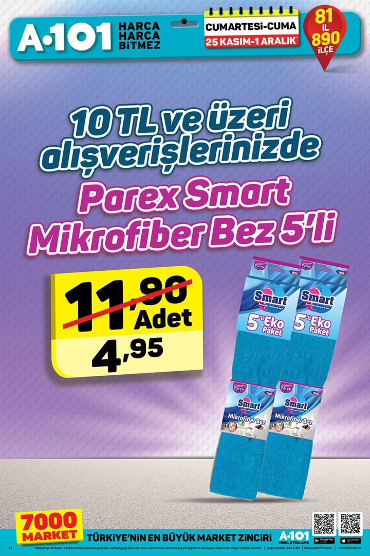 A101-25-Kasım-2017-Efsane-İndirimli-Ürün-Kampanyası