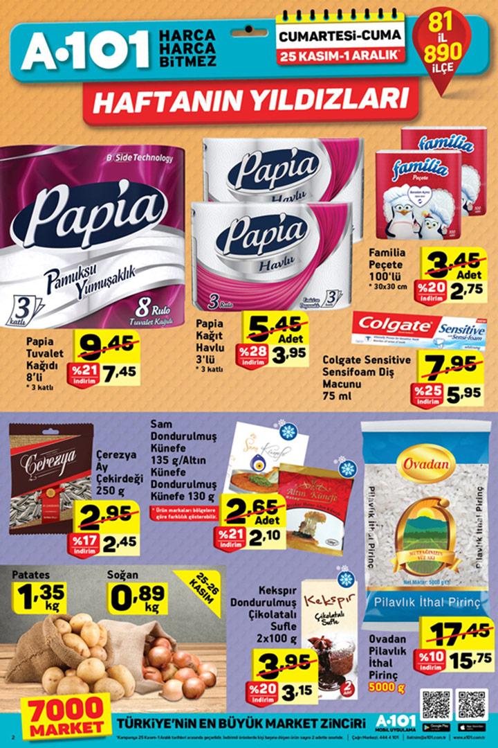A101-25-Kasım-Haftanın-Yıldızları-Aktüel-Ürünleri