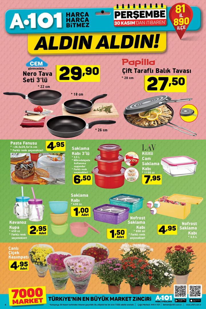 A101-30-Kasım-Perşembe-Mutfak-Aktüel-Ürünü-1