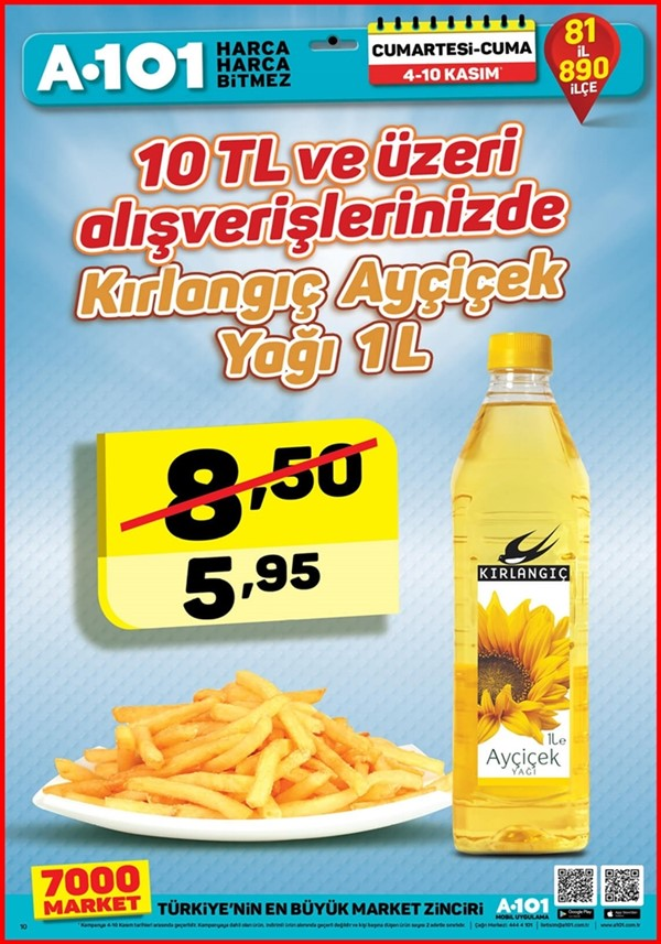 A1014Kasim
