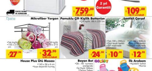 sok-11-kasim-2017-sayfa1