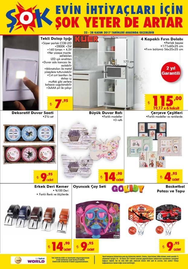 sok-22-kasim-2017-sayfa5