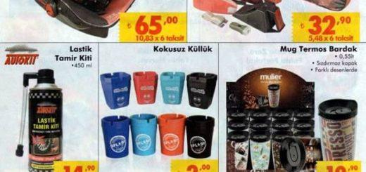 sok-29-kasim-2017-sayfa5