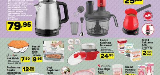 A101-14-Aralık-Mutfak-Aktüel-Ürün-Kataloğu