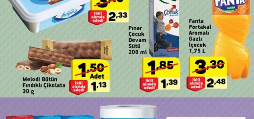 A101-2-Aralık-Aktüel-Ürünler-Hafta-Sonu-Kataloğu