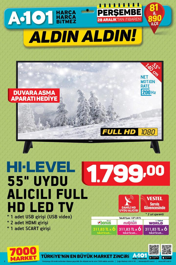 A101-28-Aralık-Aktüel-Ürün-Aldın-Aldın-Fırsatı