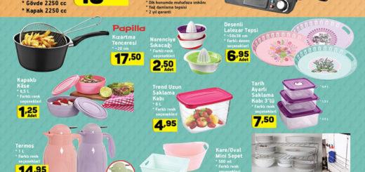 A101-7-Aralık-Mutfak-Ürünleri-Kataloğu-Sayfası
