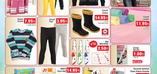 Hakmar-Mağazaları-22-Aralık-Tekstil-Ürünleri-İndirimleri