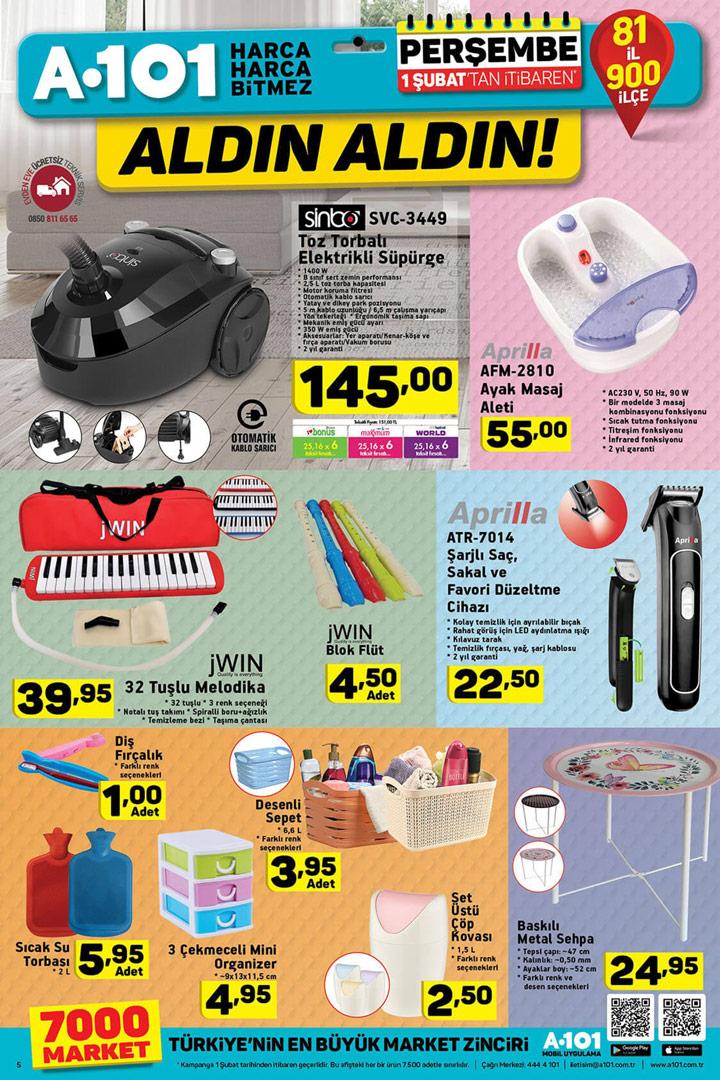 A101-1-Şubat-Aktüel-Ürün-Yeni-İndirimleri-Sayfası